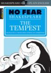 The Tempest - No Fear Shakespeare