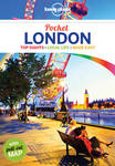 Lonely Planet Pocket London 5