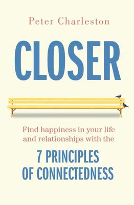 Closer - 7 Principles of Connection