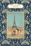 The Little Book of Paris
