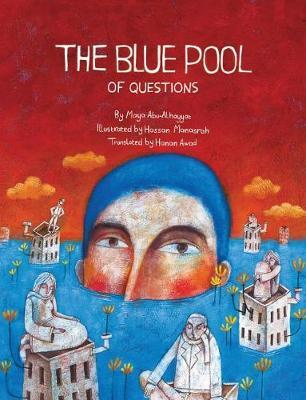 The Blue Pool of Questions