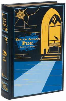 Edgar Allan Poe: Collected Works (Canterbury Classics)
