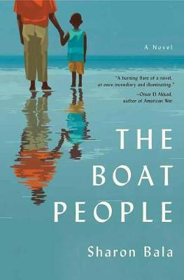 The Boat People: A Novel
