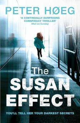The Susan Effect