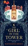 The Girl in The Tower: (Winternight #2)