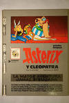 Asterix Y Cleopatra (Spanish Pre-Loved)