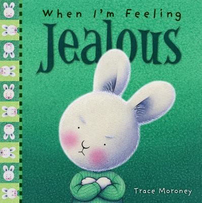 When I'm Feeling Jealous