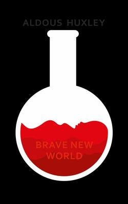 Brave New World (Vintage Classics HB)