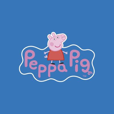 Play Days (Peppa Pig)