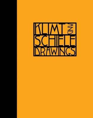 Klimt and Schiele : Drawings