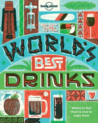 World's Best Drinks