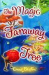 The Magic Faraway Tree Collection - 3 books in 1