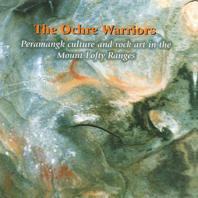 Ochre Warriors