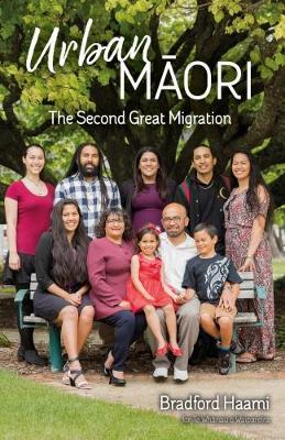 Urban Māori: The Second Great Migration