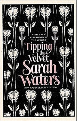 Tipping The Velvet (20th Anniversary Edition)