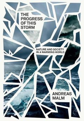 The Progress of This Storm: On Society and Nature in a Warming World