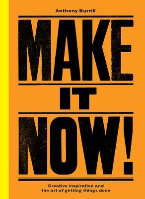 Make it Now!