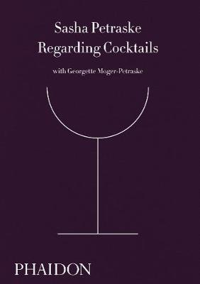 Regarding Cocktails