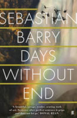Days Without End TPB