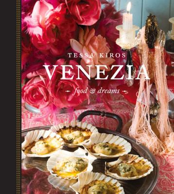 Venezia: Food & Dreams