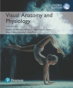 Visual Anatomy and Physiology, 3rd Global Edition