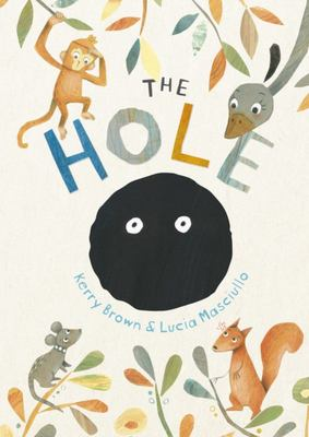 The Hole (HB)