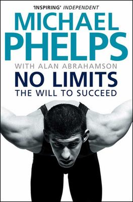 No Limits: The Will to Succeed