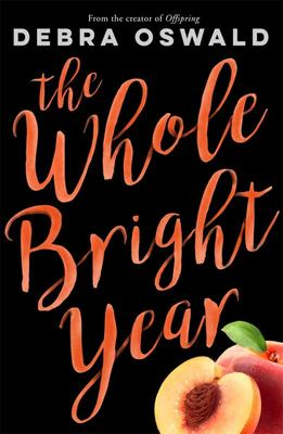 Whole Bright Year