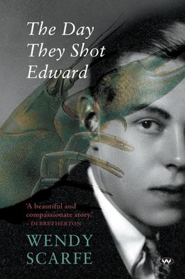 The Day They Shot Edward