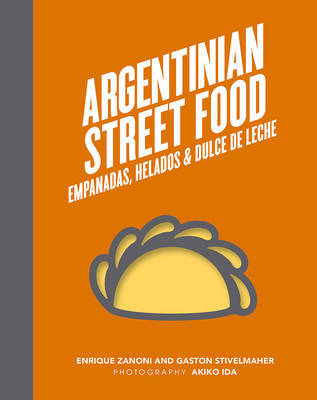 *Argentinian Street Food