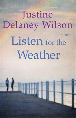 Listening for the Weather