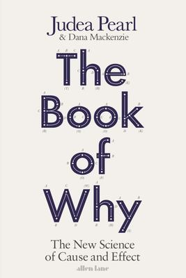 Book of Why, The