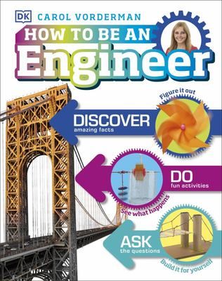 How to Be an Engineer (HB)