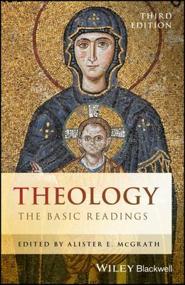 Theology: The Basic Readings