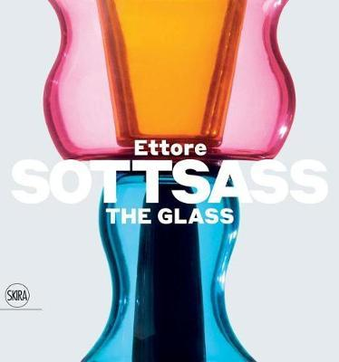 Ettore Sottsass - The Glass