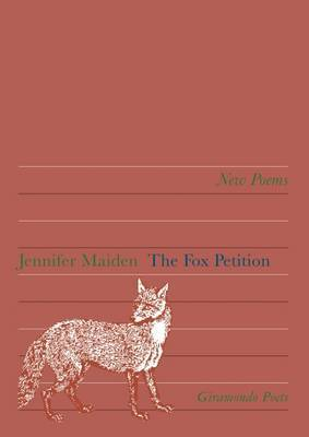 The Fox Petition
