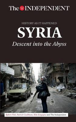 Syria Descent Into the Abyss