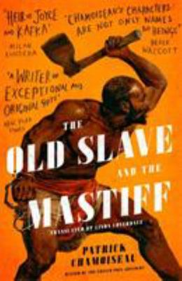 Old Slave and the Mastiff