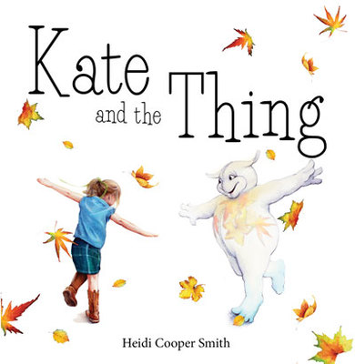 Kate and the Thing