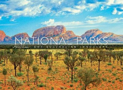 National Parks (Our Australian Landscape)