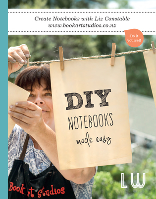 Large_diy_books_cvrfront_engpromo