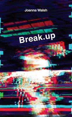 Break.up