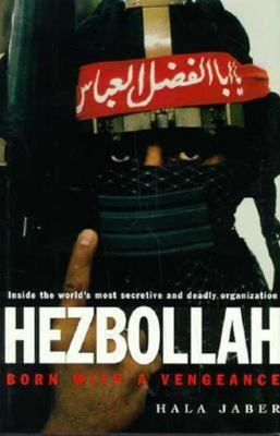 "Hezbollah[""Born with a Vengeance""]"