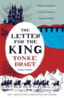 The Letter for the King (#1) PB