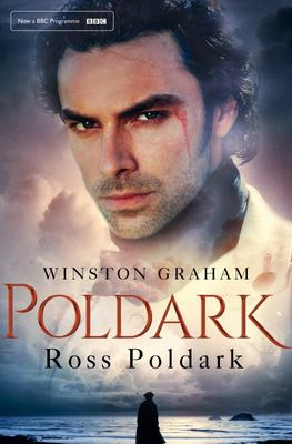 Ross Poldark: A Novel of Cornwall, 1783-1787 (Poldark #1)