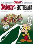 Asterix and the Soothsayer (#19)