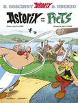 Asterix and the Picts (#35)