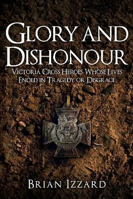Glory and Dishonour