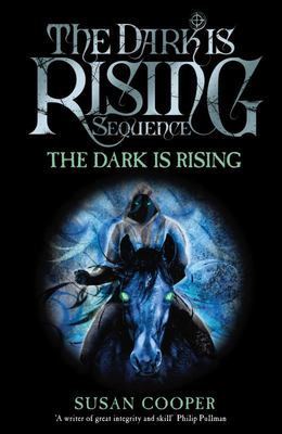 The Dark Is Rising (#2)