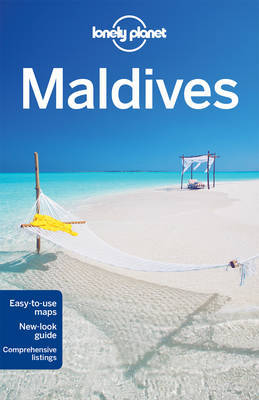 Maldives 9
